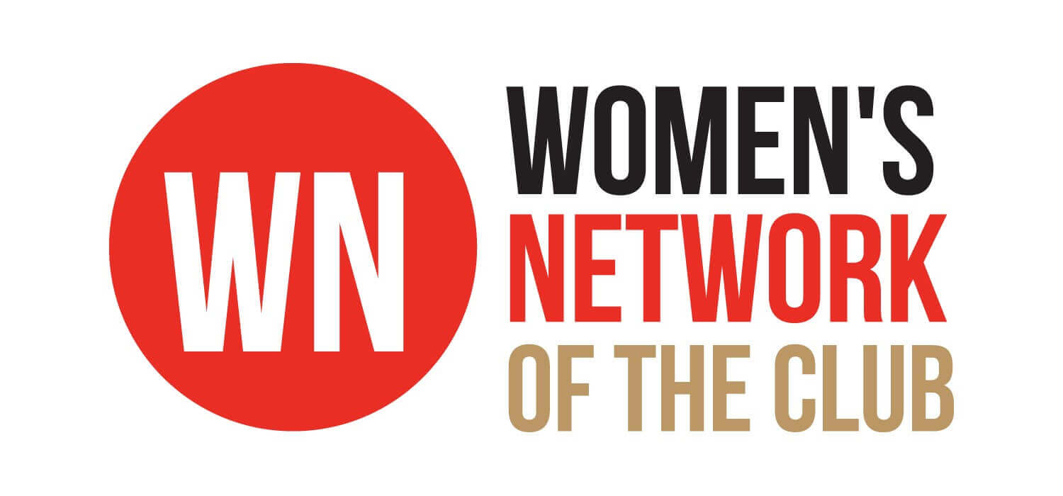 Women's Network of the Club